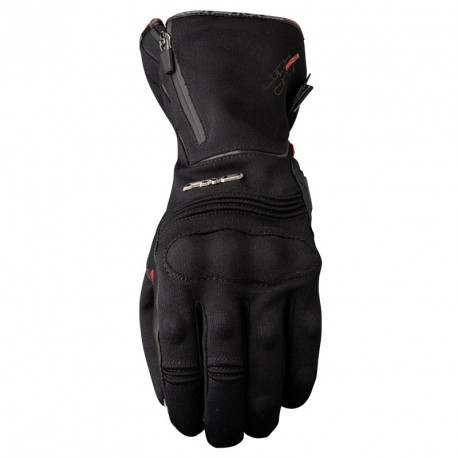 GANTS FIVE  WFX CITY WATERPROOF LONG WOMAN