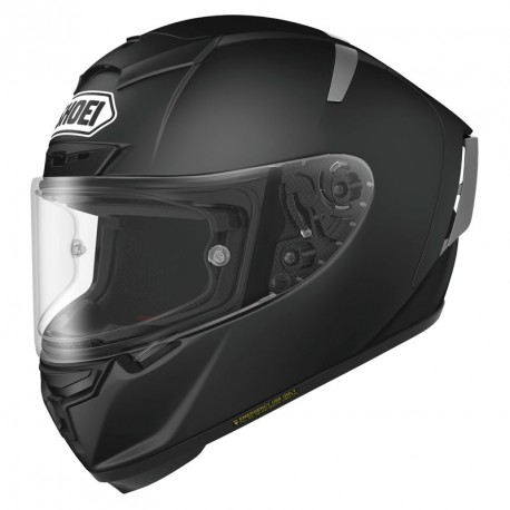 Casque Shoei X-SPIRIT 3  MAT