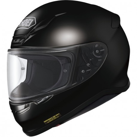 Casque Shoei NXR