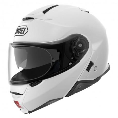 NEOTEC II WHITE XS