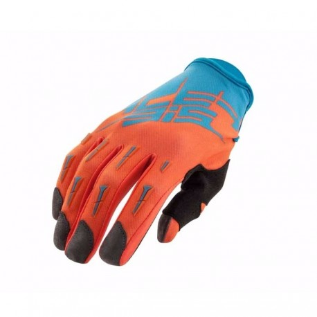 Gants cross Acerbis MX2