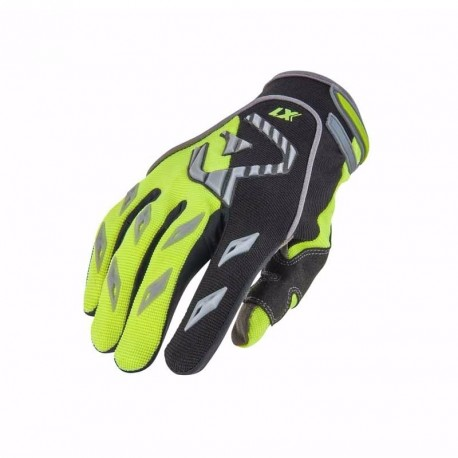 Gants cross Acerbis MX KID