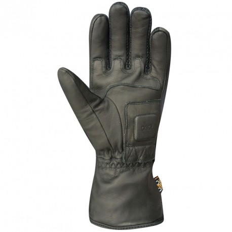GANTS BELLA WINTER