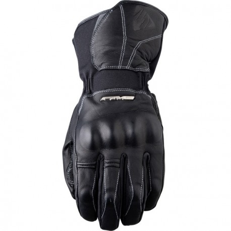 Gants Five WFX SKIN MINUS ZERO WATERPROOF