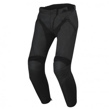 Pantalon Alpinestars STELLA JAGG Cuir