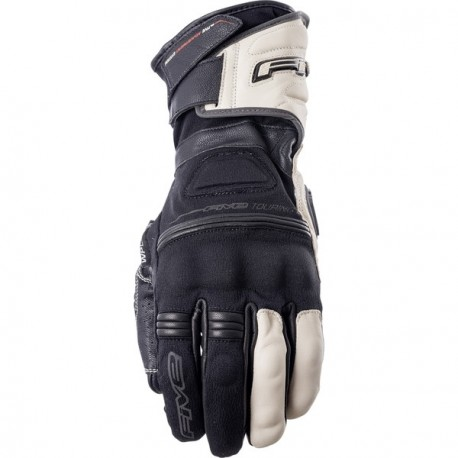 Gants Five GT2 WATERPROOF
