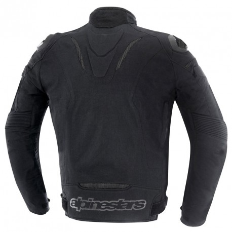 BLOUSON ALPINESTARS ENFORCE DRYSTAR