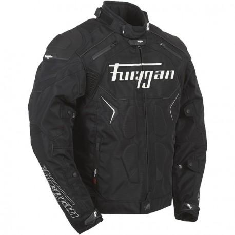 Blouson Furygan TITAN EVO