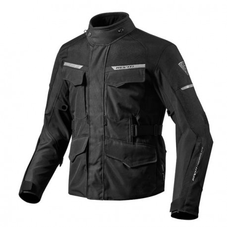 VESTE REV'IT OUTBACK 2