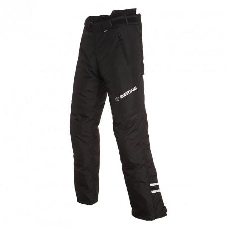 Pantalon Bering HIGGINS