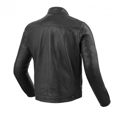 BLOUSON REV'IT GIBSON
