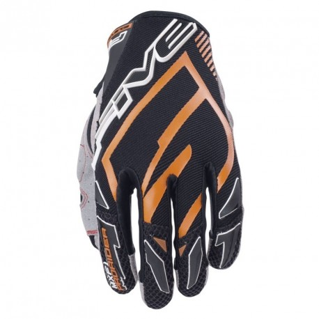 GANTS CROSS FIVE MXF PRORIDER
