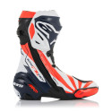 BOTTES ALPINESTARS SUPERTECH-R JOHANN ZARCO REPLICA 19 LIMITED EDITION