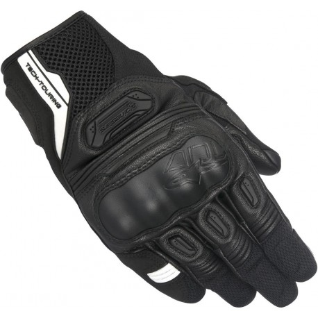 Gants Alpinestars Highlands