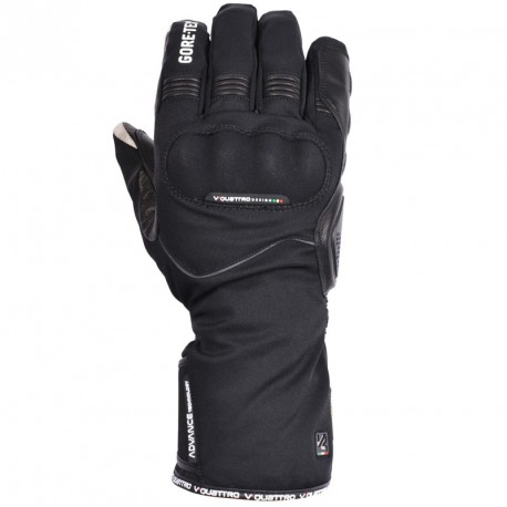 GANTS ADVANCE 2-1 GORETEX