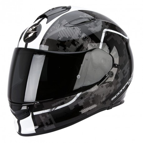 Casque Scorpion Exo EXO-510 AIR - GUARD