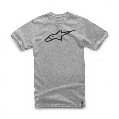 T-shirt manches courtes Alpinestars AGELESS