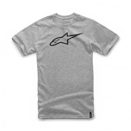 T-shirt manches courtes Alpinestars AGELESS