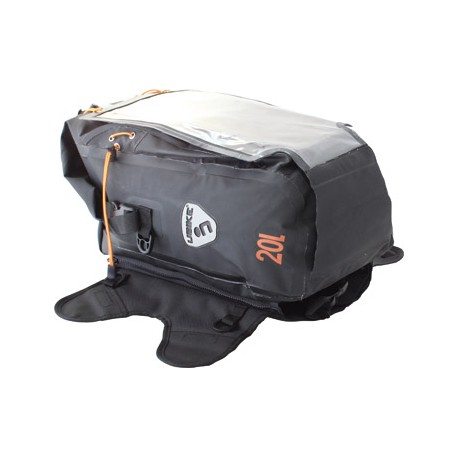 SACOCHE MAGNETIQUE ETANCHE 20L MULTIBAG