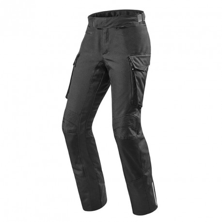 Pantalon Rev it OUTBACK