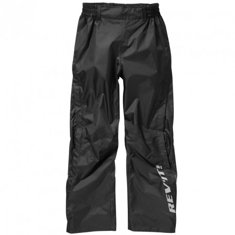 Pantalon de pluie Rev it SPHINX H2O