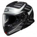 Casque SHOEI NEOTEC-II SPLICER TC-5