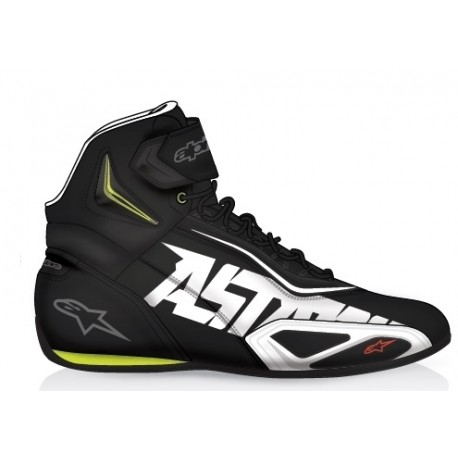 Baskets Alpinestars FASTER 2