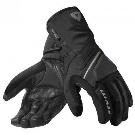 GANTS REV'IT GALAXY H2O