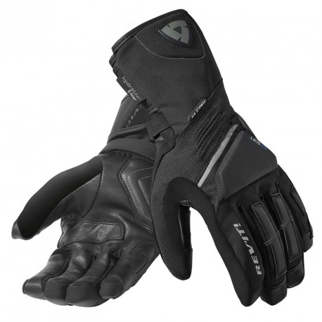 GANTS REV IT GALAXY H2O LADIES