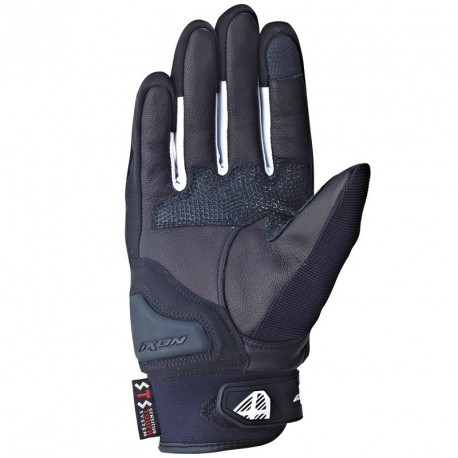 Gants Ixon RS GRIP HP