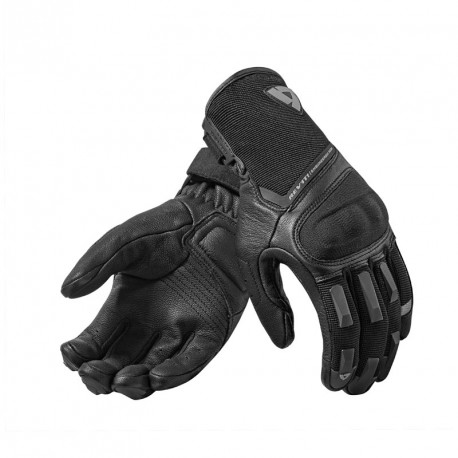 GANTS REV'IT STRIKER 2 LADIES