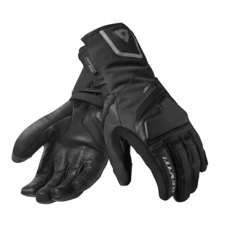 GANTS REV'IT PEGASUS H2O