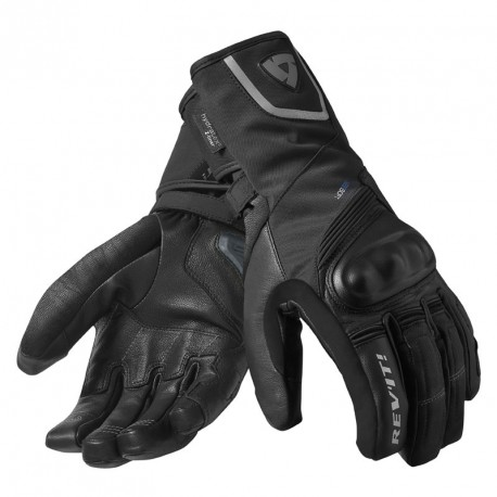 GANTS REV'IT SIRIUS H2O