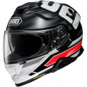 Casque SHOEI GT-AIR II INSIGNIA TC-1