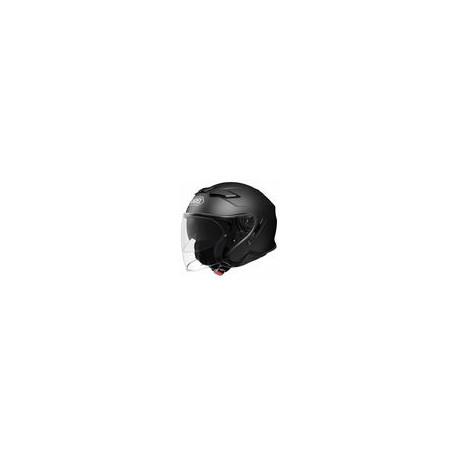 JCRUISE II MAT BLACK M