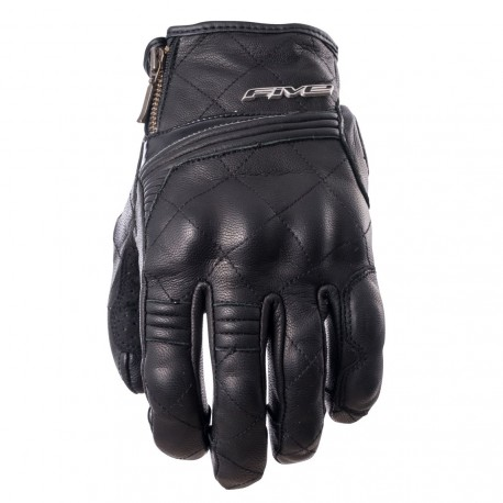 GANTS SPORT CITY WOMAN