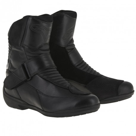 Bottes Alpinestars STELLA VALENCIA WATERPROOF