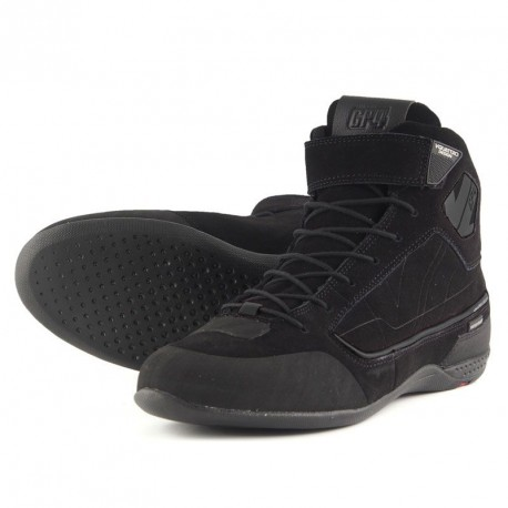 Baskets V Quattro GP4 WP