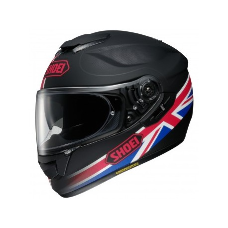 Casque Shoei GT-AIR  ROYALTY