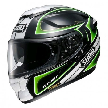 Casque Shoei GT-AIR EXPANSE