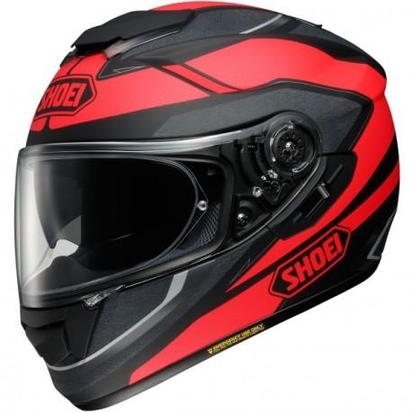 Casque Shoei GT-AIR SWAYER