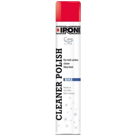 Nettoyant Ipone CARELINE CLEANER POLISH 750ML