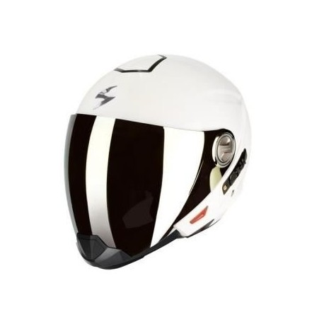 Casque Scorpion Exo EXO-300 AIR