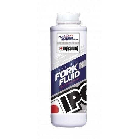 FORK FLUID 7  15X1L