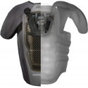 Alpinestars TECH AIR 5 Air bag