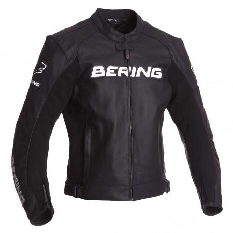 Blouson Bering SAWYER
