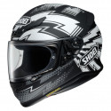 CASQUE SHOEI NXR - VARIABLE TC-5
