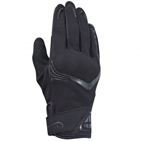 Gants Ixon RS LIFT 2.0 LADY