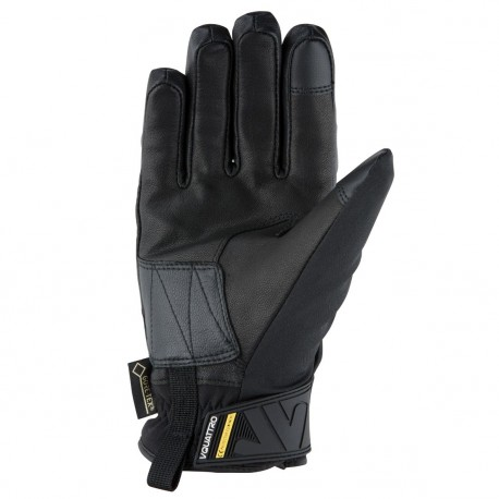 Gants V Quattro DOWNTOWN GORETEX