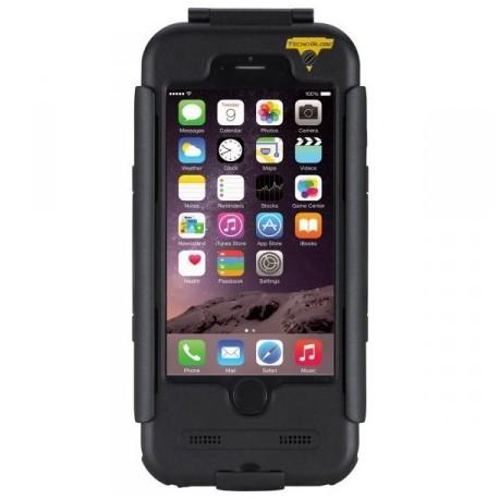 Support Bike Console Tigra Sport Iphone 6 / Iphone 6S